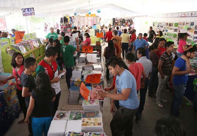 Profeco evitará abusos por regreso a clases en Oaxaca | El Imparcial de Oaxaca