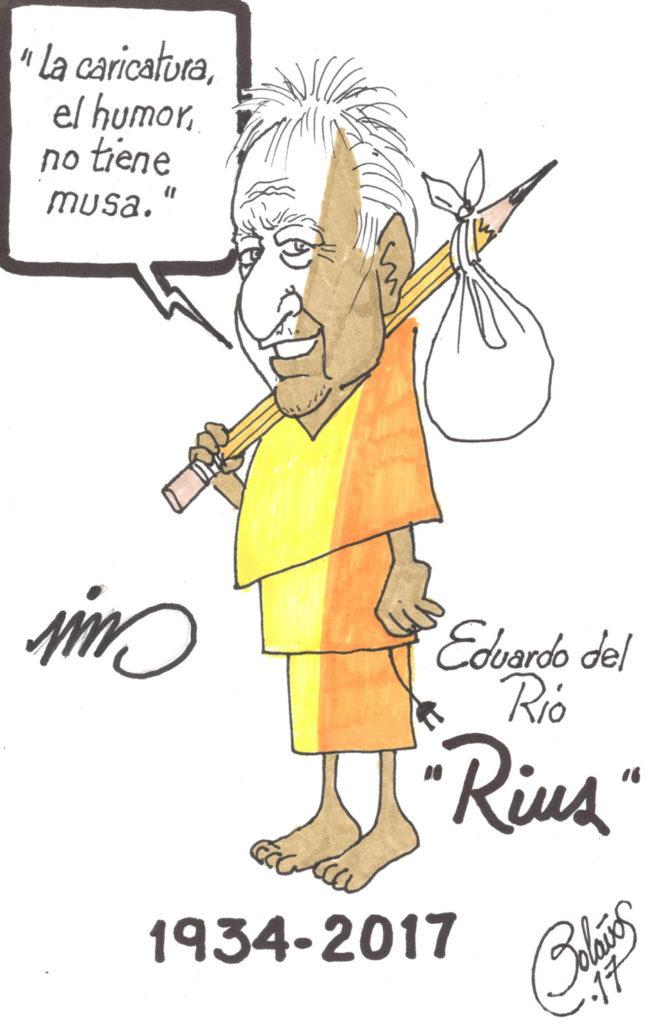 100817 | El Imparcial de Oaxaca