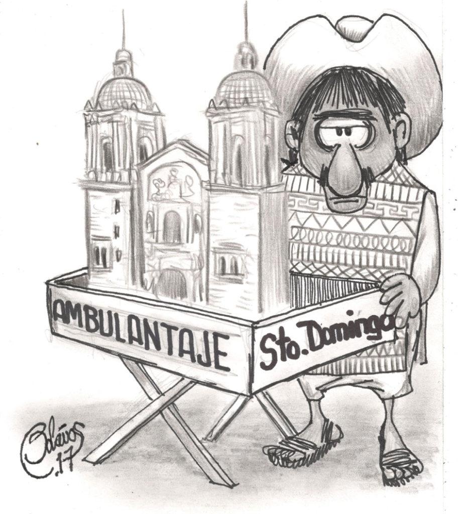 110817 | El Imparcial de Oaxaca