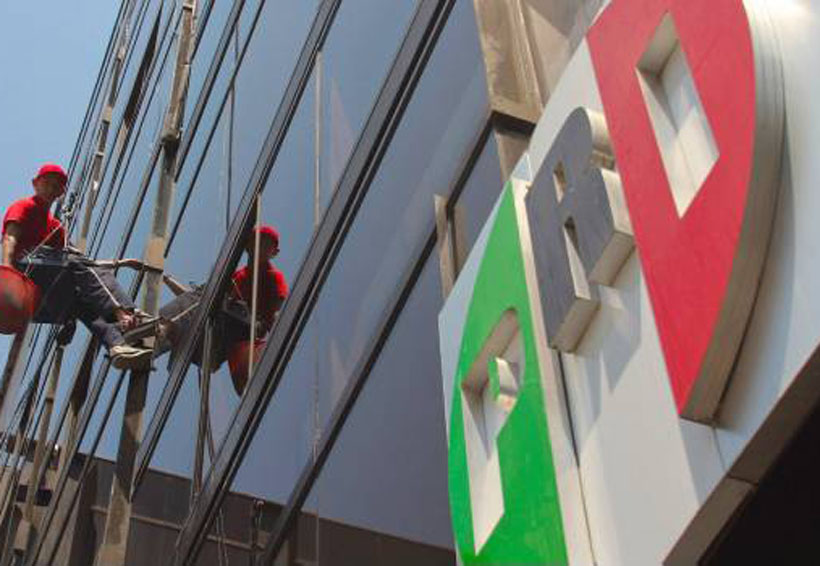 Piden priistas piso parejo en selección de candidatos y castigo a corruptos | El Imparcial de Oaxaca