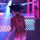 Gorillaz estrena el videoclip del tema 'Strobelite'