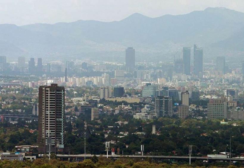 Proyecto del IPN busca reducir contingencias ambientales | El Imparcial de Oaxaca