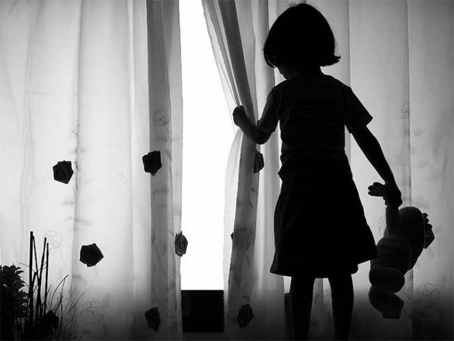 Indignación en Argentina por dos casos de niñas violadas y embarazadas | El Imparcial de Oaxaca