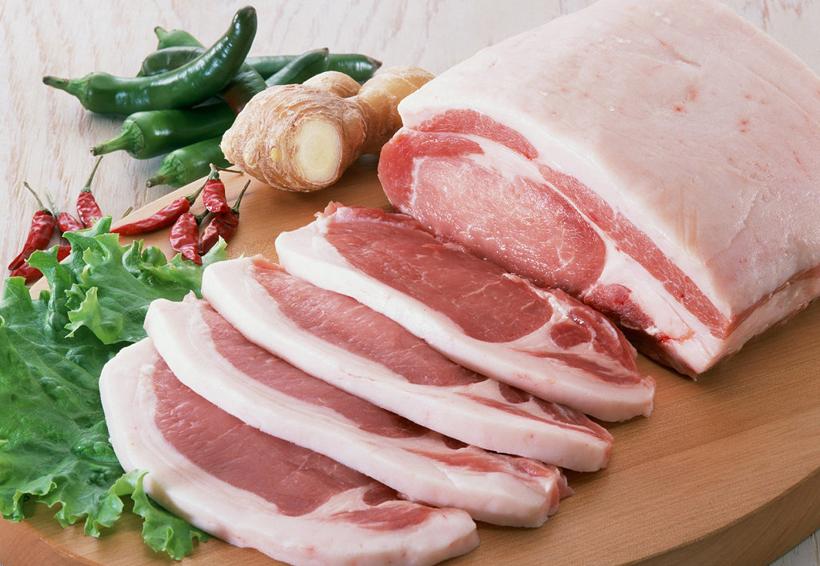 El consumo de la carne de cerdo debe ser desmitificado: especialista de la UNAM | El Imparcial de Oaxaca