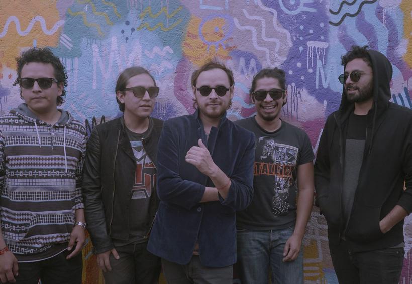Realizarán Festival de Música Independiente de la Mixteca