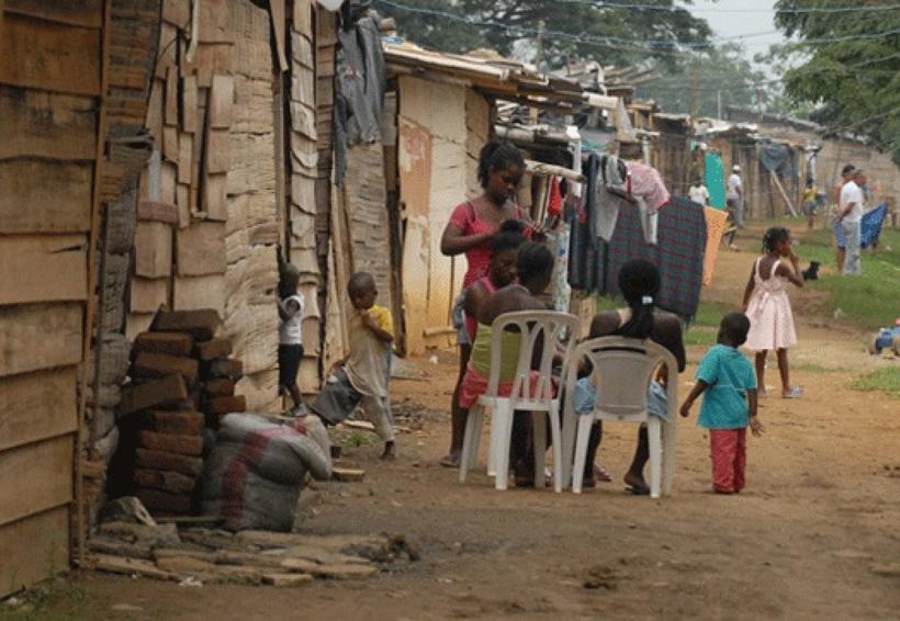 Irresponsable medir la pobreza si no se compara con los años previos: Coneval | El Imparcial de Oaxaca