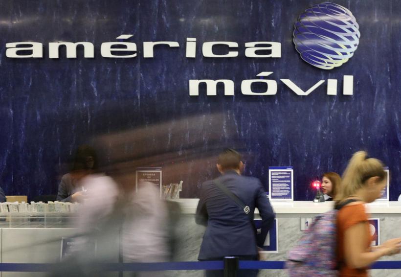 Importante resolución de la SCJN a favor Telcel: América Móvil | El Imparcial de Oaxaca