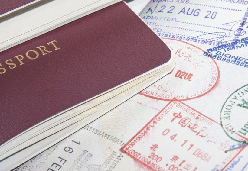 Gobierno de Qatar elimina visados para turistas de 80 países | El Imparcial de Oaxaca