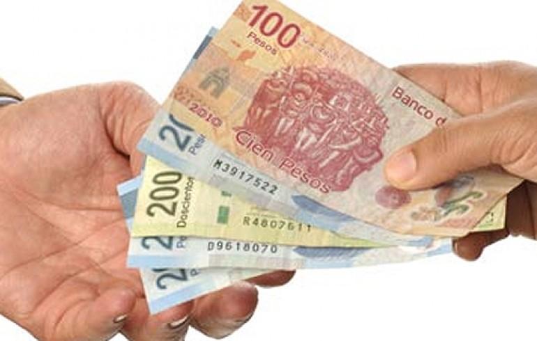 En este regreso a clases toma tus precauciones con los préstamos exprés | El Imparcial de Oaxaca