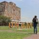 La UNAM es la institución académica con más patentes en México