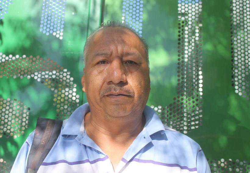 Ambientalistas de Oaxaca exige que se aplique la Ley