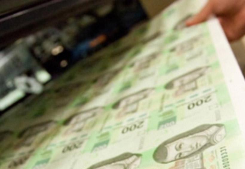 Los mexicanos prefieren el efectivo | El Imparcial de Oaxaca