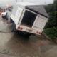 Conductores en riesgo por la falta de señalamientos viales en Oaxaca