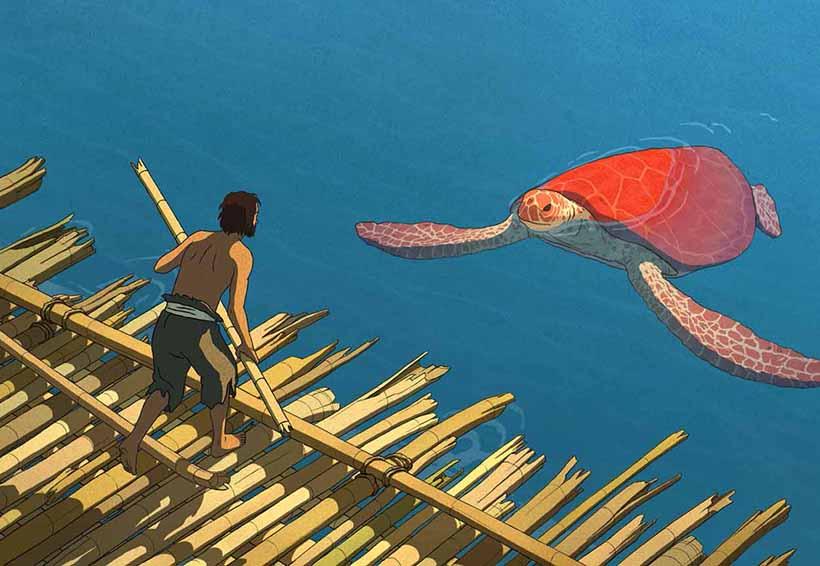 Estudio Ghibli y Akira Kurosawa, en OaxacaCine | El Imparcial de Oaxaca