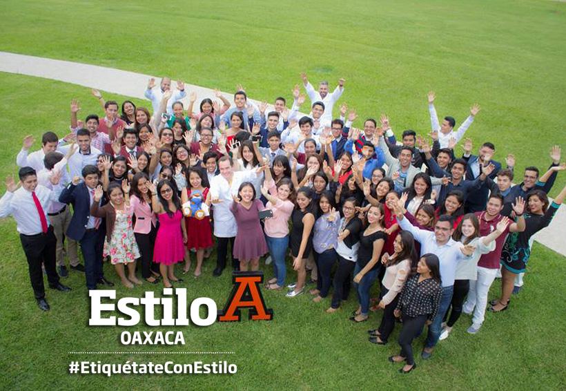 Culminan con éxito curso Premédico de Ciencias de la Salud | El Imparcial de Oaxaca