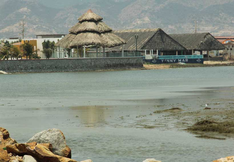 Registra CEPCO saldo blanco por lluvias recientes en Oaxaca | El Imparcial de Oaxaca