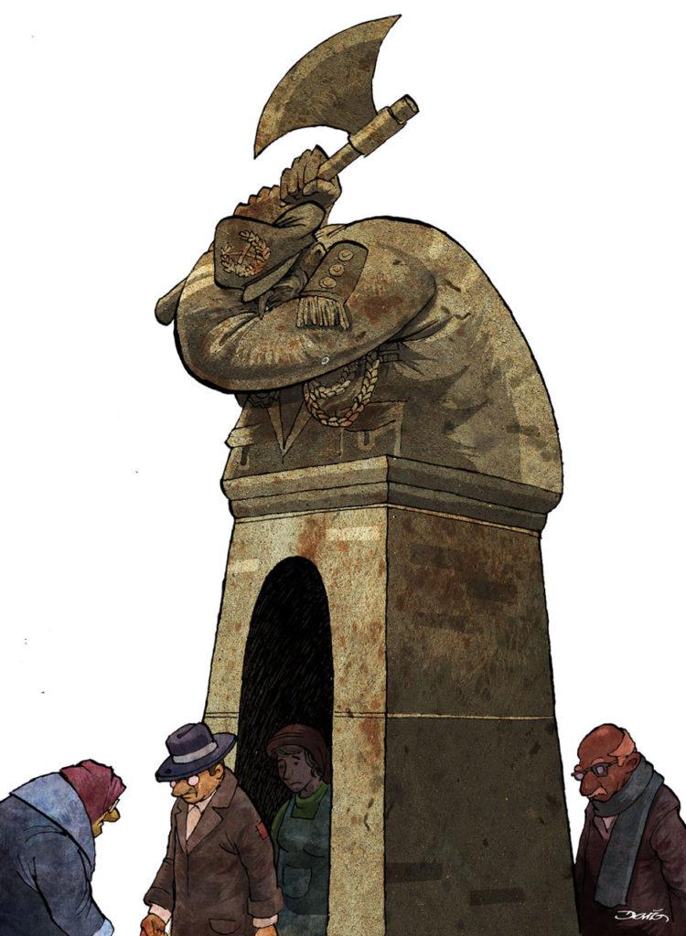070817 | El Imparcial de Oaxaca