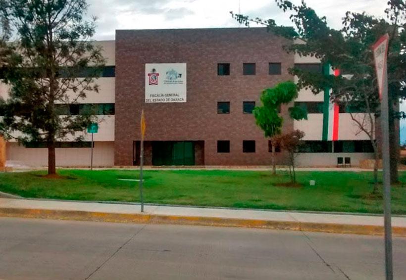Van 10 denuncias contra exediles y exfuncionarios de Oaxaca | El Imparcial de Oaxaca