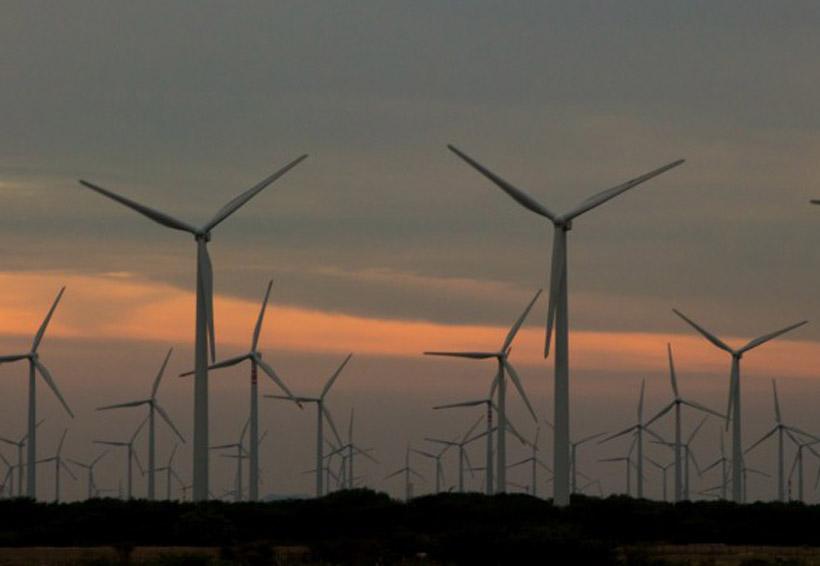 Piden echar atrás permiso para nuevo parque eólico en Unión Hidalgo | El Imparcial de Oaxaca