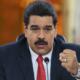Expulsa Maduro al encargado de negocios de Perú en Venezuela