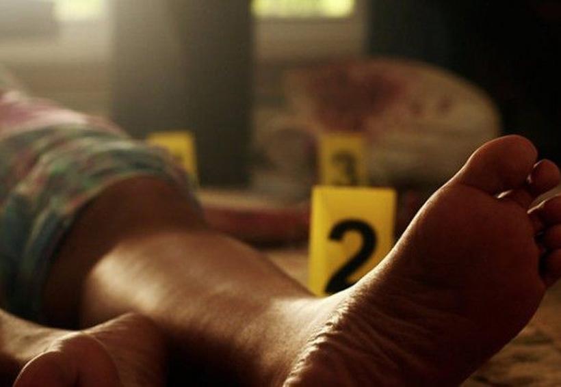 Baja el número de homicidios dolosos registrados en el país