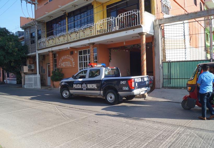 Asaltan tienda Neto en Juchitán, Oaxaca | El Imparcial de Oaxaca