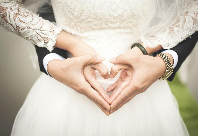 10 señales que indican que (definitivamente) debes casarte con él | El Imparcial de Oaxaca