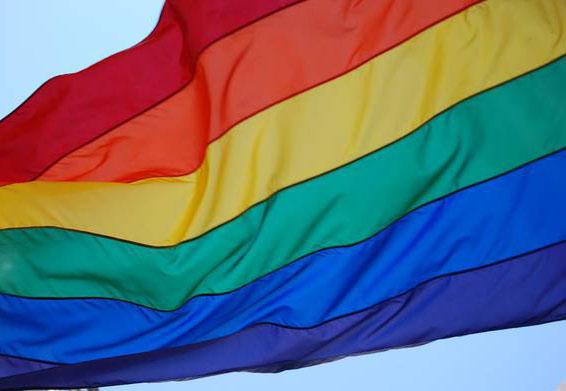 Se lleva a cabo el primer Foro sobre Matrimonio Igualitario e Identidad de Género en Oaxaca | El Imparcial de Oaxaca