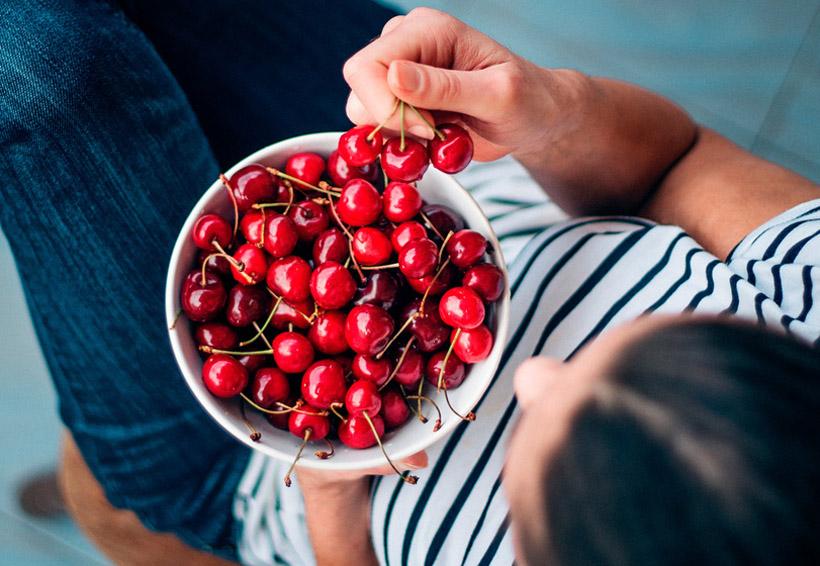 Beneficios de los alimentos alcalinos | El Imparcial de Oaxaca