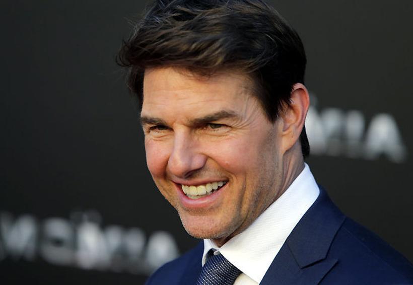 Retrasan rodaje de 'Misión imposible 6' por fractura en tobillo de Tom Cruise | El Imparcial de Oaxaca