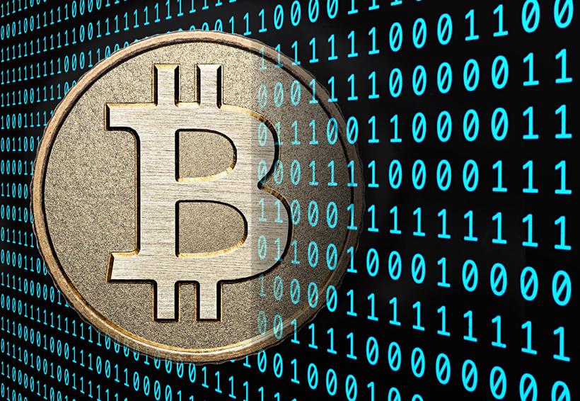 'Boom' del bitcoin lo lleva a un nuevo récord | El Imparcial de Oaxaca