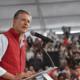 INAI pide al PRI informar sobre gastos en campaña de Alfredo del Mazo