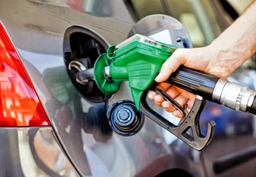 Ambientalistas interponen amparo por concentraciones de etanol en gasolinas   El Imparcial de Oaxaca