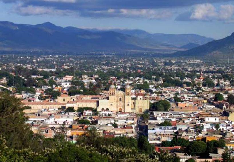 Celebran la XIII Reunión Inter-áreas de la Central Mexicana de Alcohólicos Anónimos en Oaxaca | El Imparcial de Oaxaca