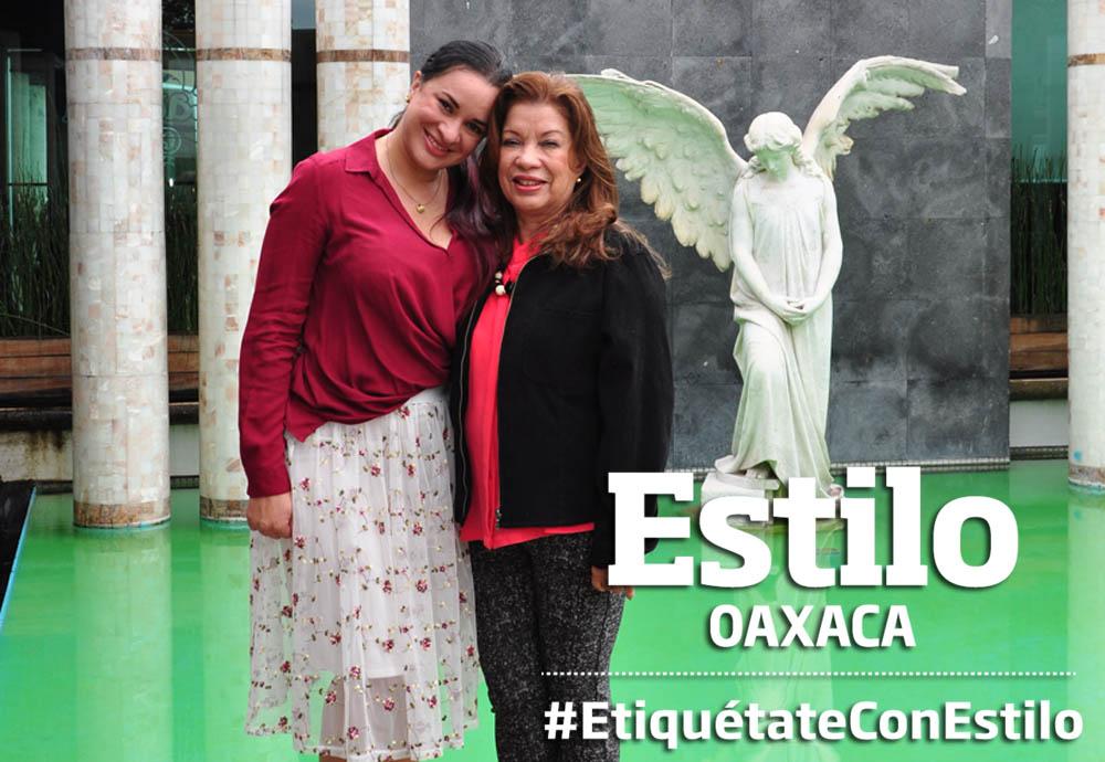 ¡Feliz día,  Denisse! | El Imparcial de Oaxaca
