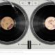 Google te deja convertirte en DJ con su Doodle interactivo que celebra el hip-hop