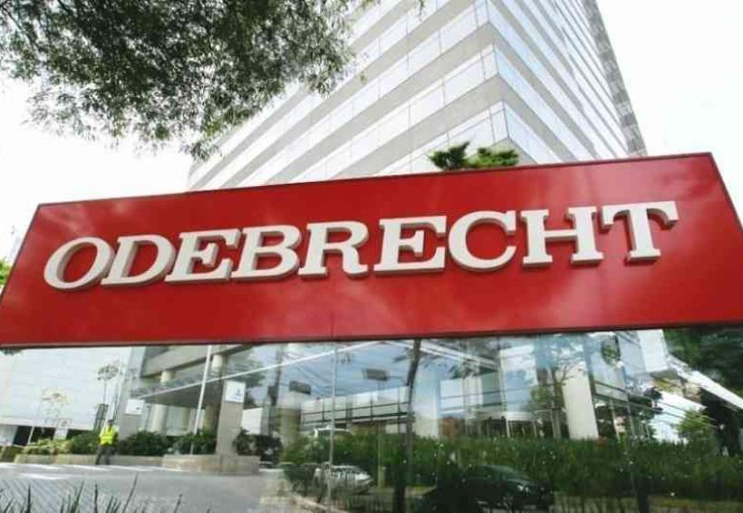 INE y FEPADE no han recibido denuncias por Odebrecht