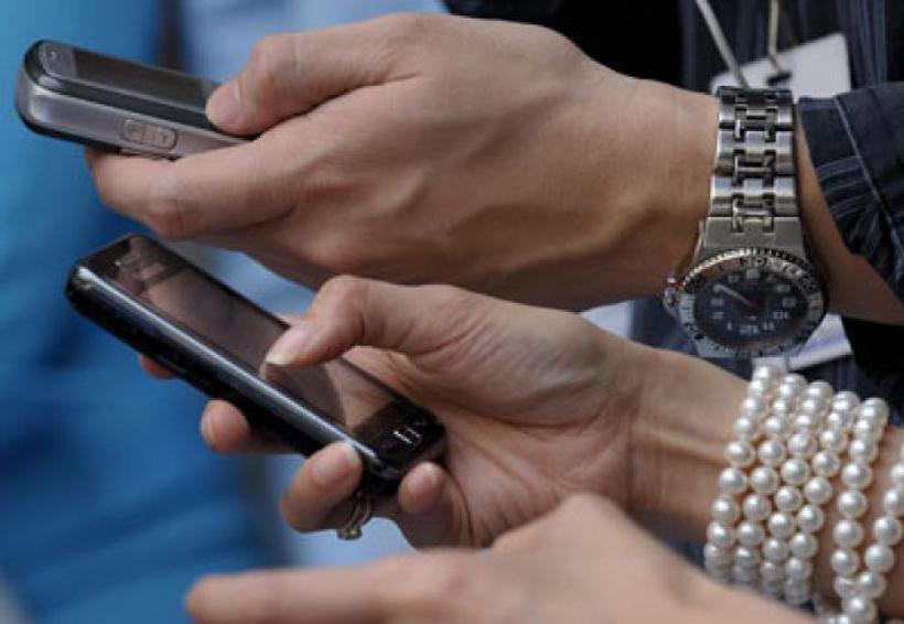 SCJN discutirá amparo de América Móvil contra reforma Telecom; podría cobrar a competidores | El Imparcial de Oaxaca