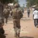 Enfrentamientos en República Centroafricana son señales de alerta de genocidio: ONU
