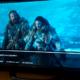 HBO transmite por error un episodio de Game of Thrones