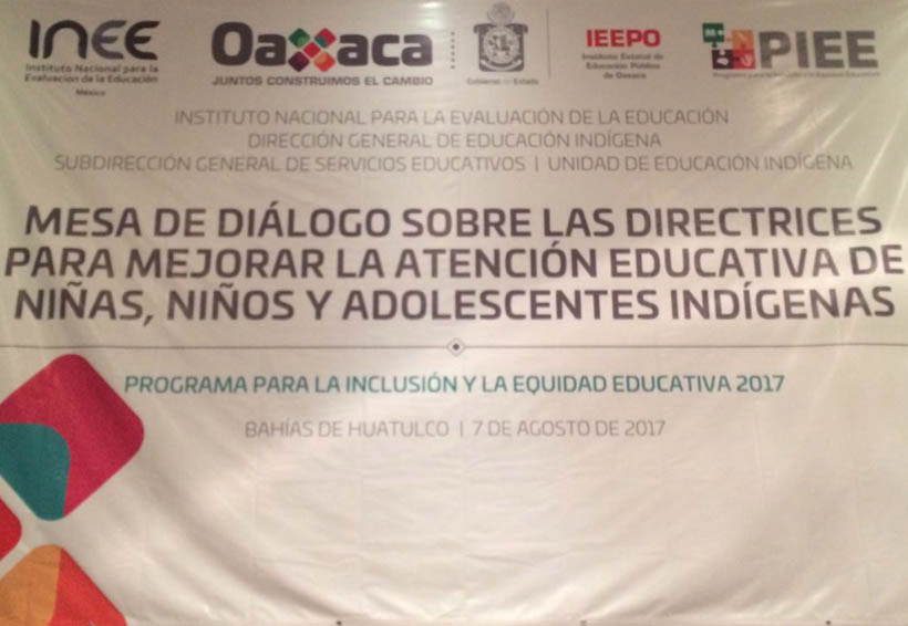 Anuncia magisterio bloquear cursos dirigidos a docentes en la Costa | El Imparcial de Oaxaca