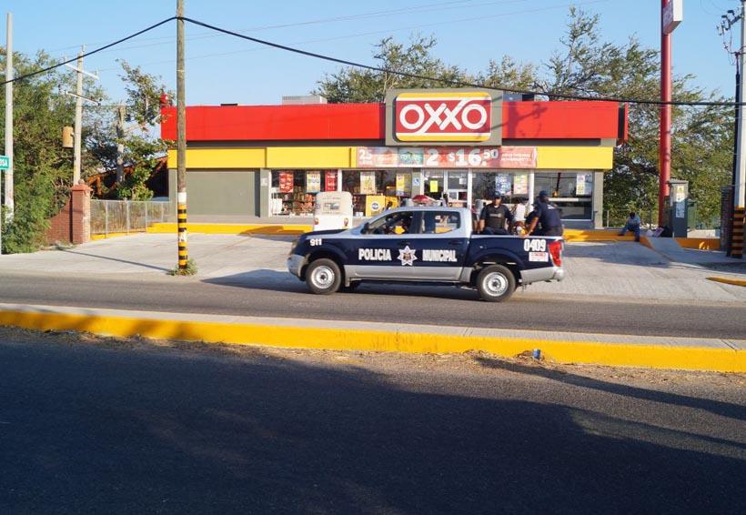 Impiden extorsión en Juchitán, Oaxaca; le pedían 50 mil en efectivo para 'liberar' a su hija | El Imparcial de Oaxaca