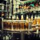 Grupo Modelo rechaza venta de alcohol a menores