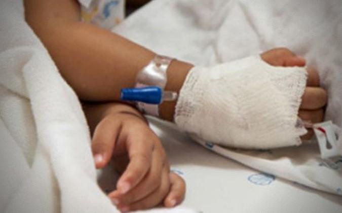 Mueren niños luego de comer frituras envenenadas en Guerrero