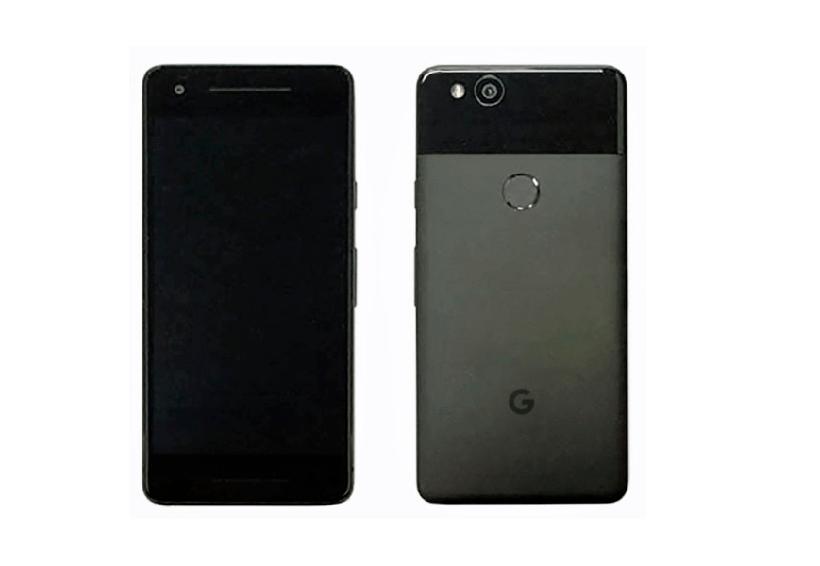 El próximo Google Pixel podría mantener los biseles y venir sin cámara dual | El Imparcial de Oaxaca