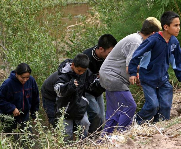 Temen que inmigrantes centroamericanos traigan la fiebre amarilla a Oaxaca
