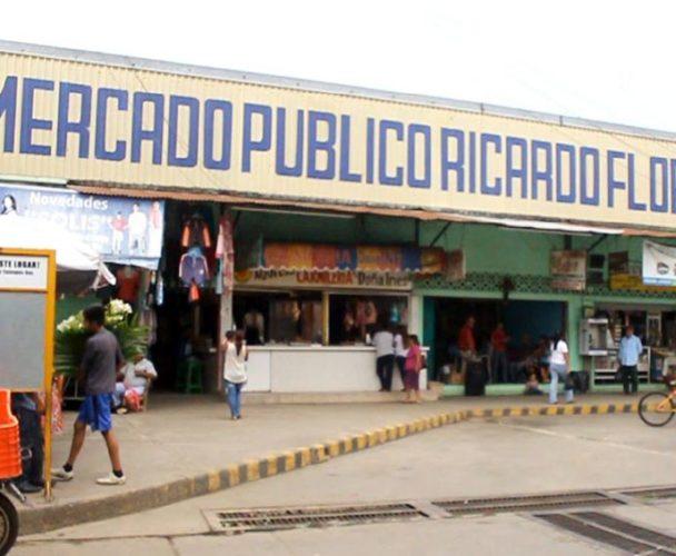 Enlistan de nueva cuenta necesidades de mercados de la Cuenca