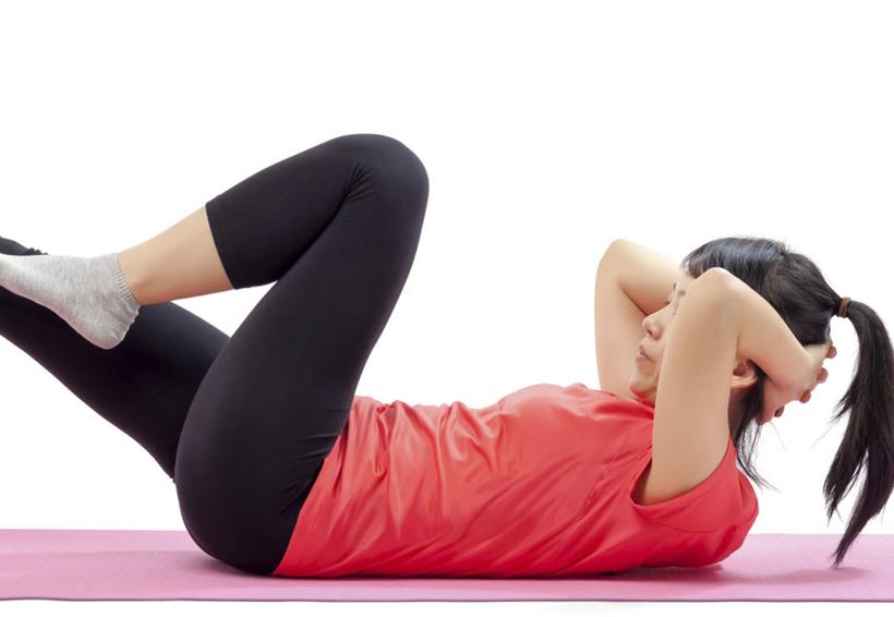 Tips para hacer tu rutina de ejercicio más efectiva | El Imparcial de Oaxaca