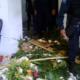 Liberan órdenes de aprehensión contra responsables del asesinato en los separos de Santa Lucía
