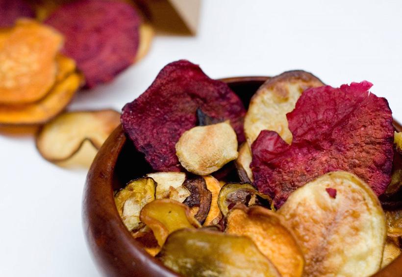 ¿Por qué deberías de dejar de comer papas de vegetales?   El Imparcial de Oaxaca